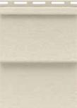 New Color Scape(ニューカラースケープ) ~ゼオンサイディング®の最高峰。トップクラスのグレード感と鮮やかな色彩