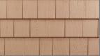 GRAYNE®(グレイン)~邸宅に風雅な装いと優れた耐久性を。木目デザインの外装材