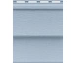 Royal Yokobari (ロイヤルよこ張り)~コストパフォーマンスに優れたゼオンサイディン グ®の人気シリーズ。