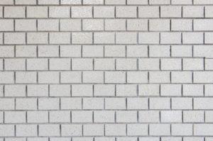 外壁についてもっと知りたい!①外壁素材の種類や特徴について