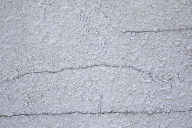 外壁についてもっと知りたい!④<br>地震!!グラッときたら、家はどうなる?