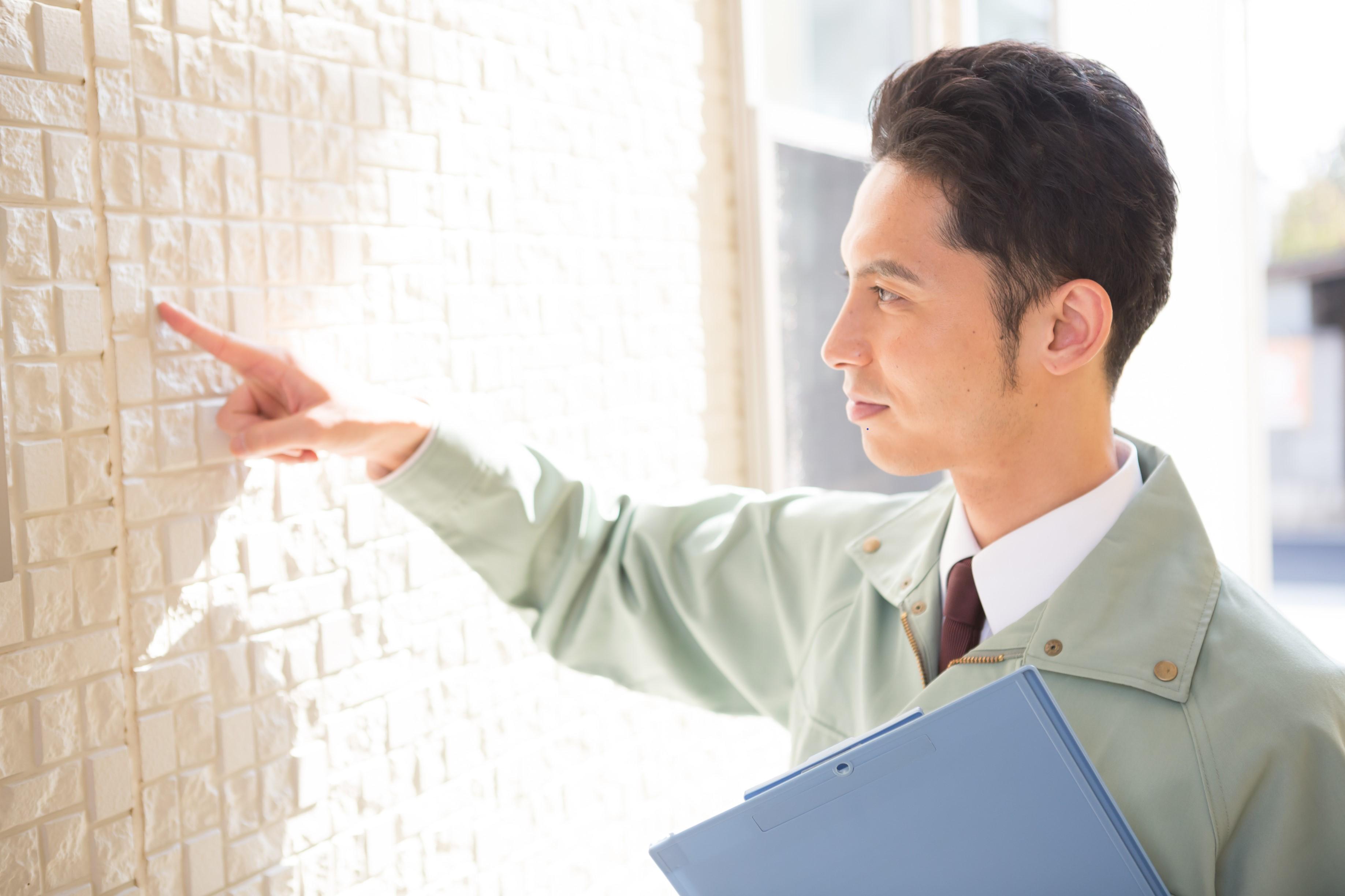 キッチン工事で外壁がつぎはぎに!?お得にキレイな外壁を維持するリフォームのタイミングとは