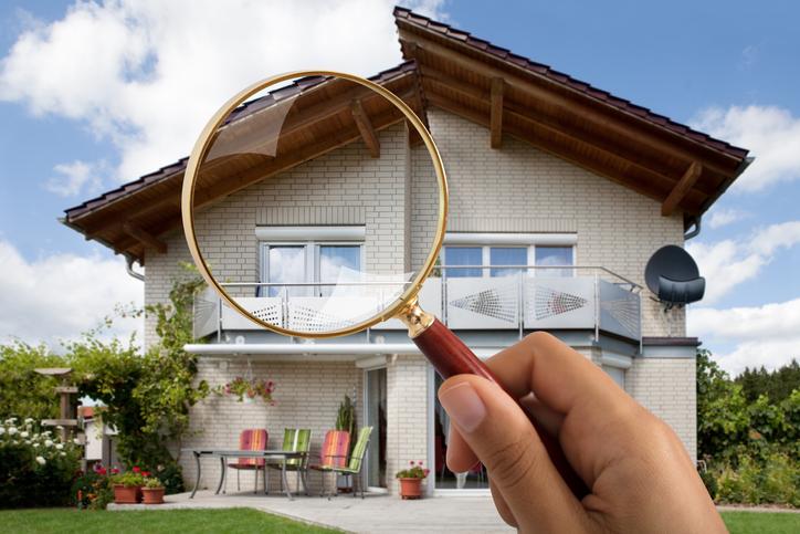 ワンランク上の外壁リフォーム、外観をおしゃれに決めるコツは立体感と素材感にあり