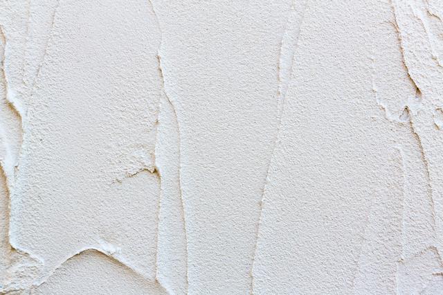外壁リフォームをおしゃれに決めるコツは立体感と素材感にあり!高級感UPと豊かな表情!