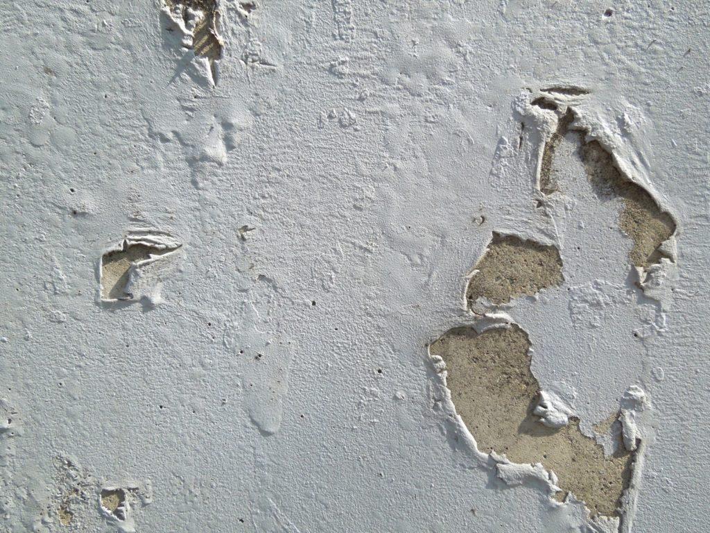 寒冷地以外も要注意!外壁の「凍害」の原因とリフォーム