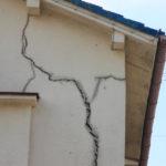築年別の家の劣化事例、必要なメンテナンスリフォームと費用を節約するコツ