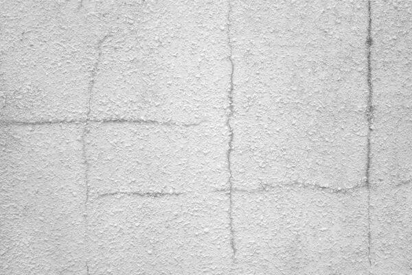 モルタル外壁からリフォームできる素材の種類、施工のポイントなど