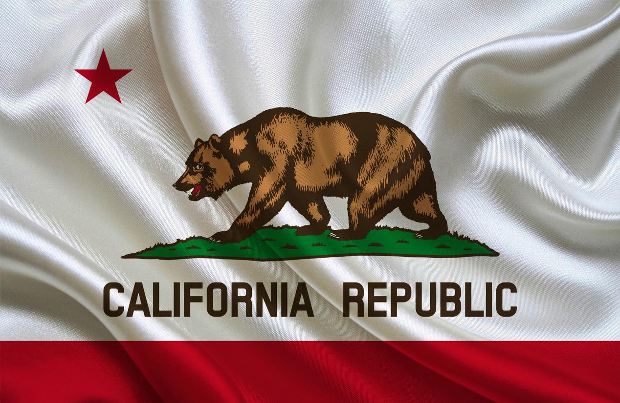 カリフォルニアスタイルを楽しむインテリア&エクステリアアイテムの選び方