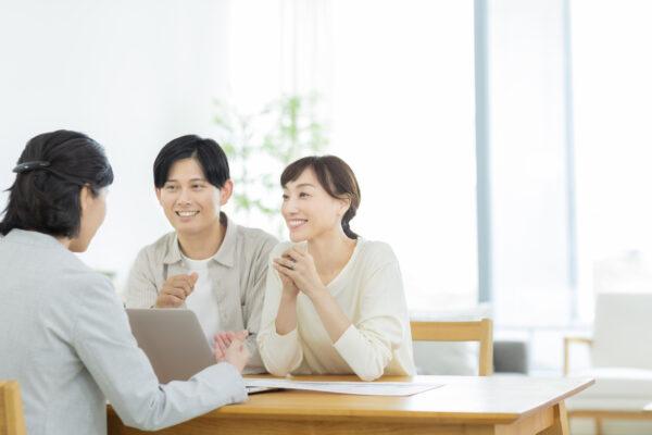 外壁リフォームでの業者の選び方、不安を解消して上手に選ぶ3ステップ