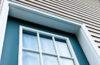 悩みはサッシと外壁の色合わせ!サッシのカラー別『美しく映える外壁の色選び方法』